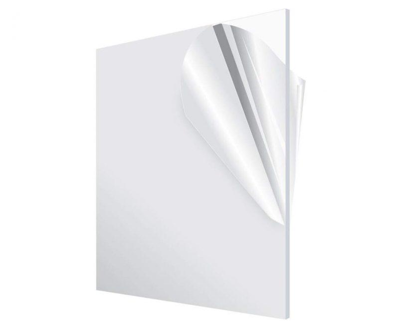 plexiglass là gì